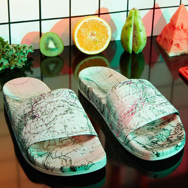newest 8357d bd876 Eddie Huang to Release adidas Originals Collection outlet