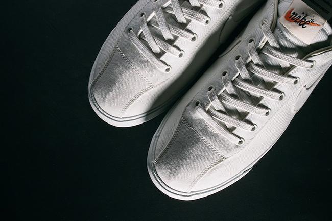 fragment design x NikeLab Air Zoom Lauderdale Pack