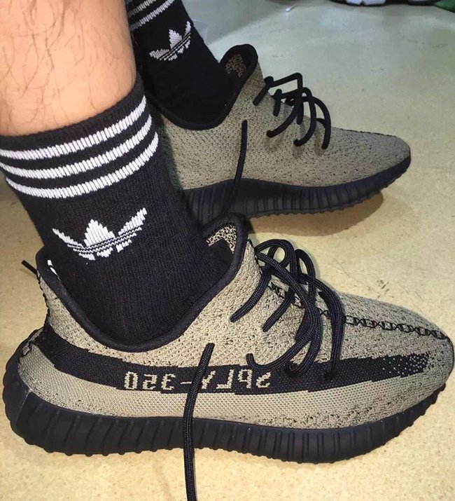 Order Uk yeezy boost 350 V2 beluga Pirate Black Where You Can Buy