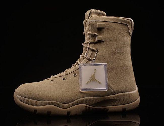 Shoes That Look Like Jordan Future