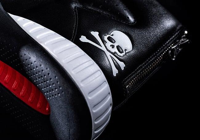 mastermind JAPAN adidas Originals NMD Tubular Instinct 2016 Collection