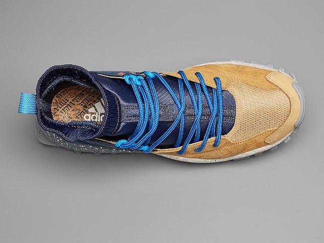 chic mita sneakers x adidas Consortium SeeULater - fmsantacecilia.it 8fe1c7b710d1