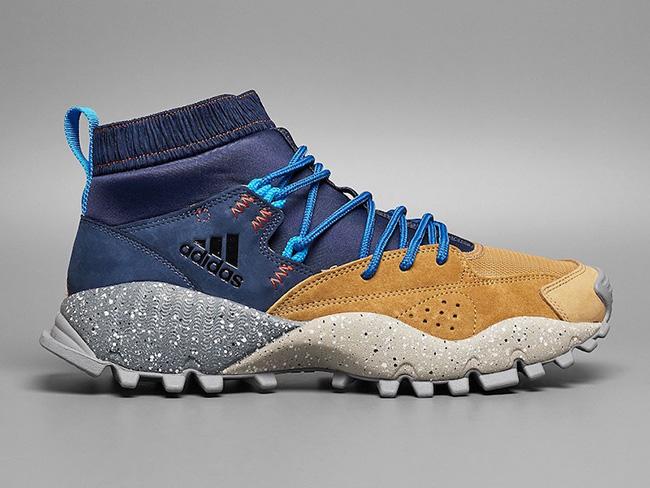 mita sneakers x adidas SeeULater  40aa110dd0b6