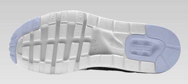 Nike Air Max 1 Ultra Flyknit Safari