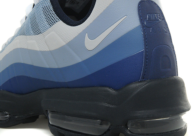 Nike Air Max 95 Ultra Essential JD Sports Exclusive