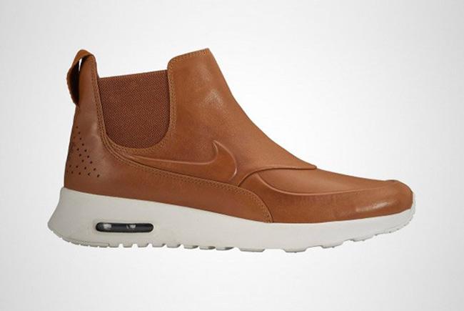 finest selection 83b51 49d56 Nike Free 5.0 Tr Fit 4 Champs Doernbechers Shoes | Portal ...
