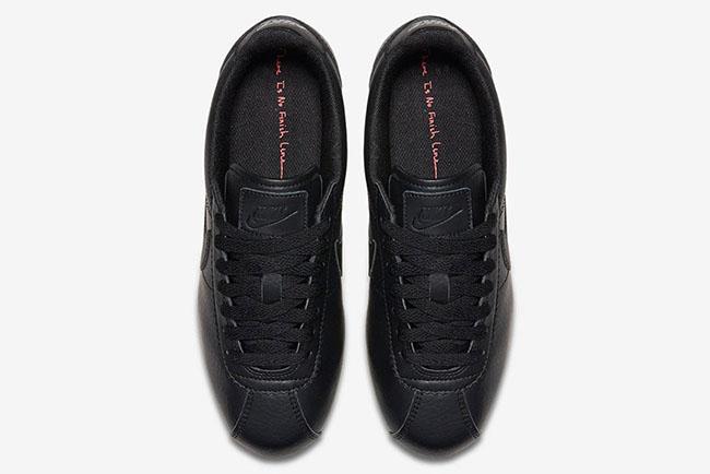 Nike Beautiful x Powerful Collection