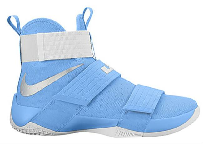 baby blue lebrons Shop Clothing \u0026 Shoes