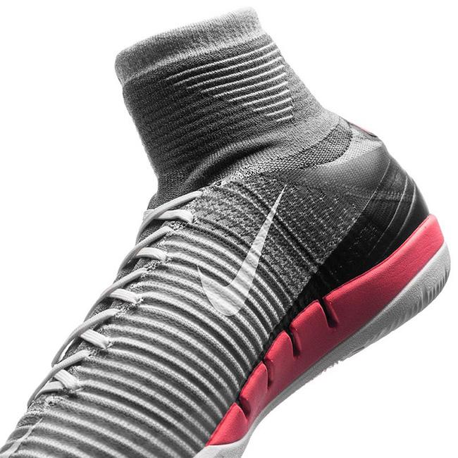 Nike MercurialX Proximo II IC Infrared
