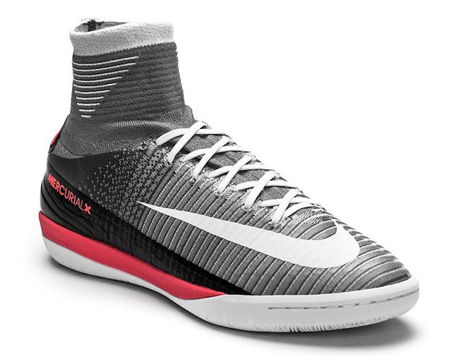 Nike MercurialX Proximo II IC Infrared