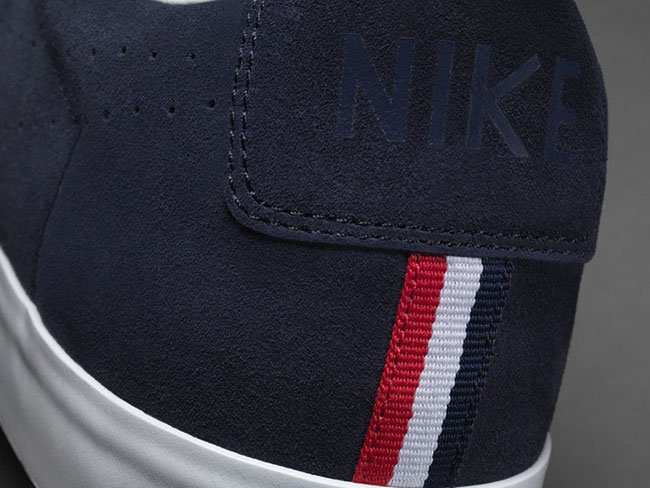 Nike SB x 917 Country Club Collection