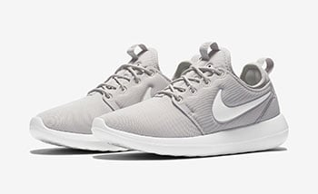 Nike WMNS Roshe Two Light Iron Ore