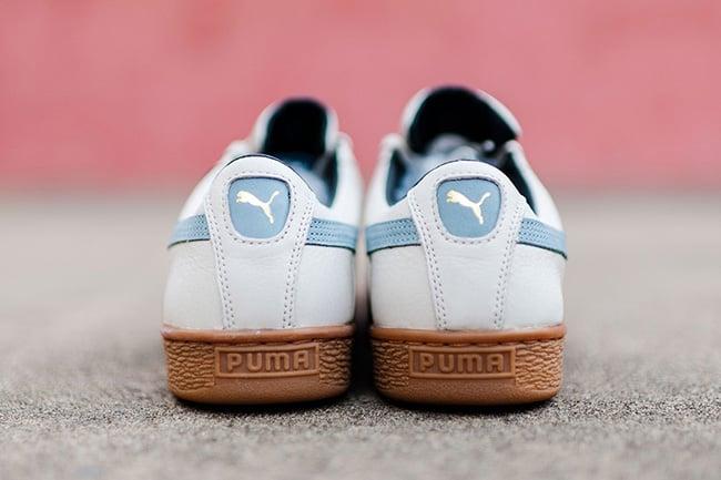 Puma Basket Gtx