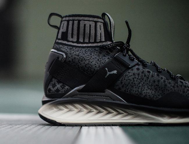 Puma Ignite Limitless Spring 2017