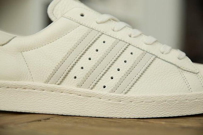 size x adidas Originals Superstar 80s Pack