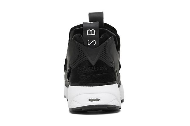 Sneakerboy x Reebok Insta Pump Fury Pony Pack