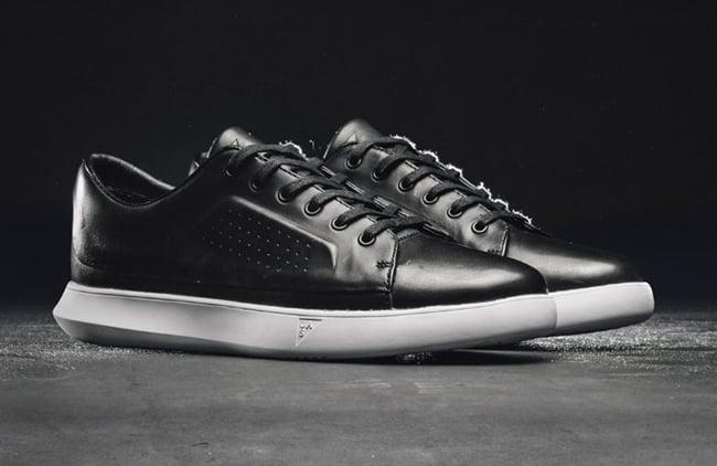 Under Armour Sportswear UAS Tim Coppens Footwear