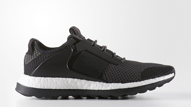 adidas Ado Pure Boost ZG Day One Collection