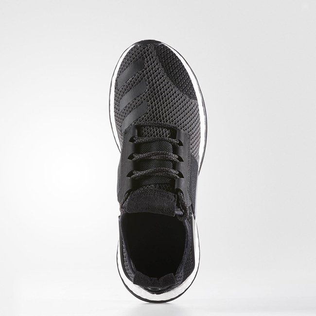 best website f16d3 34f46 delicate adidas Day One Collection Includes Two Pairs of the Pure Boost ZG