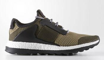 adidas Ado Pure Boost ZG Day One Pantone