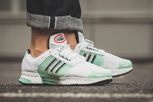 https://www.sneakerfiles.com/wp-content/uploads/2016/10/adidas-clima-cool-1-ice-green.jpg