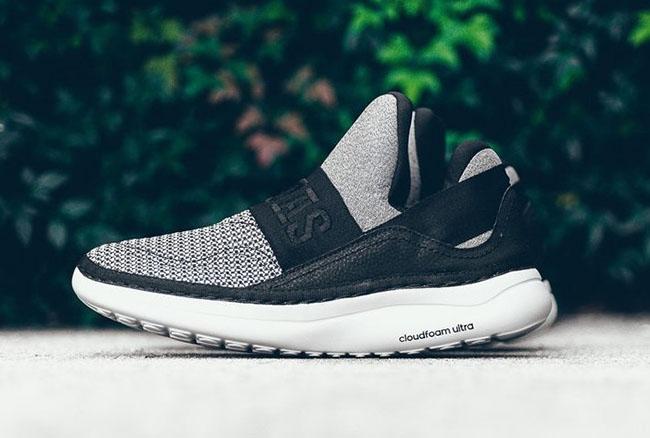 adidas Cloudfoam Ultra Zen | SneakerFiles