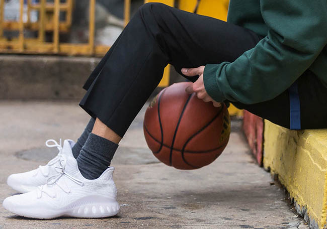 Adidas Gal Eksplosiv Lav Primeknit 2016 bxxDBiew8V