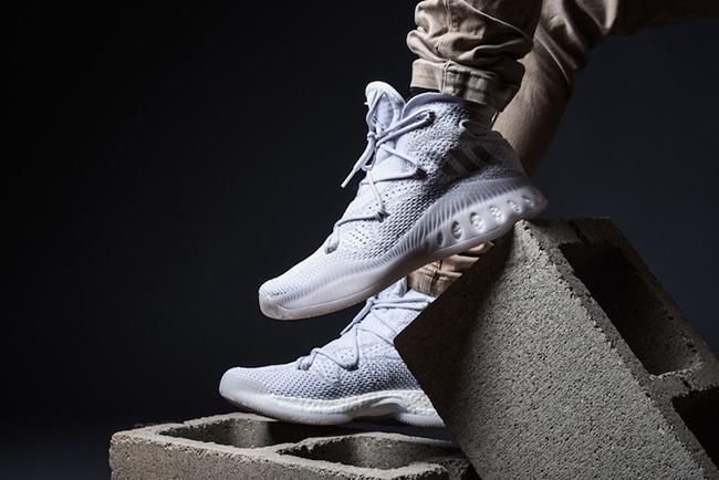 Adidas Ultraboost X All Terrain Men's Parley Running Shoes