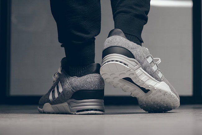 adidas EQT Support 93 Wool