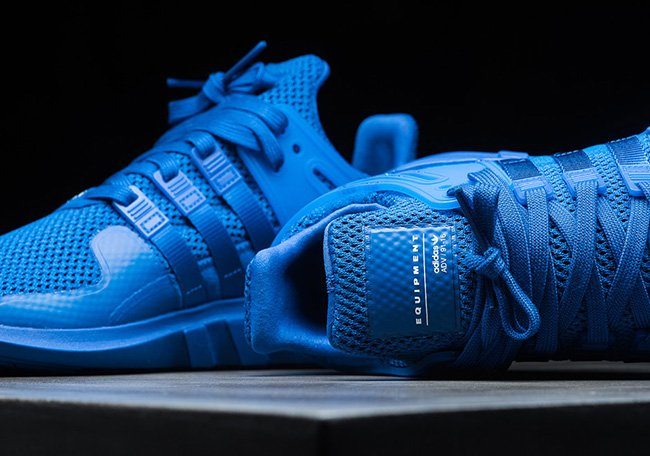 adidas EQT Support ADV Royal Blue