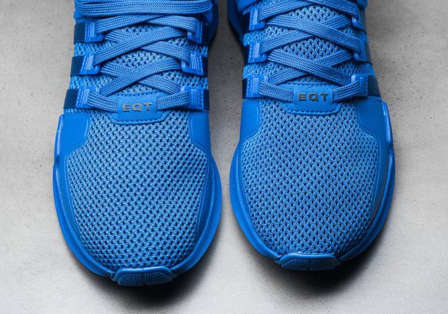 adidas EQT Support ADV Royal Blue
