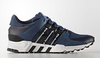 adidas EQT White Mountaineering Pack