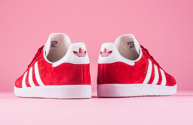 https://www.sneakerfiles.com/wp-content/uploads/2016/10/adidas-gazelle-power-red-4.jpg