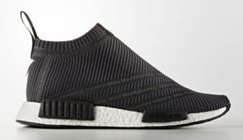 adidas NMD CS1 GTX White Mountaineering