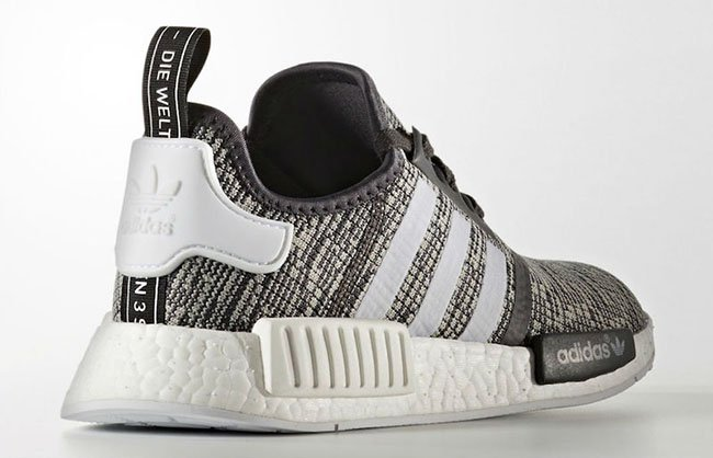 Buy adidas nmd womens Grey   OFF45% Discounted ab15fe03bae