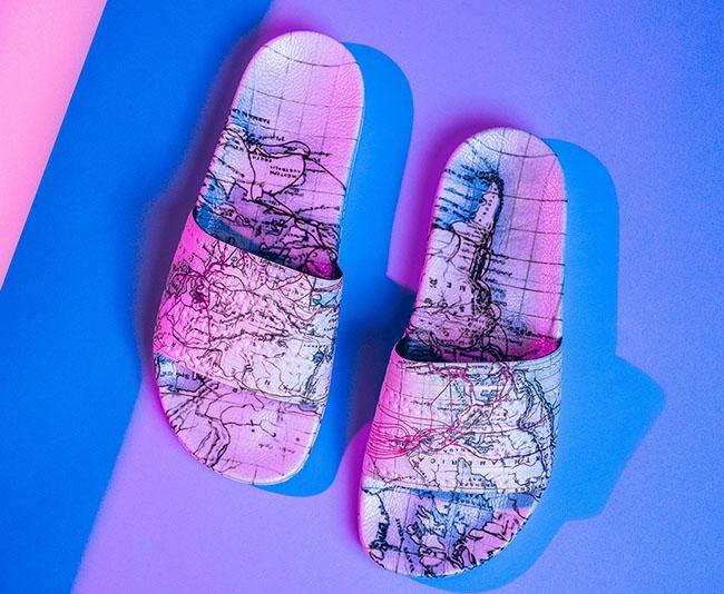 ce09f4a82846 Buy adidas originals adilette purple   OFF45% Discounted