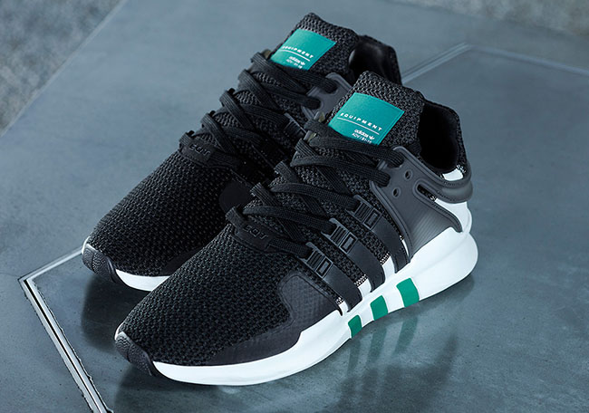 adidas Originals EQT Support Xeno Pack