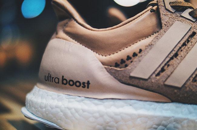 9d8962d99 adidas Ultra Boost Hender Scheme Custom
