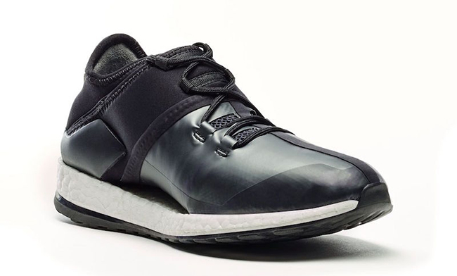 adidas Y-3 Sport Fall Winter 2016 Collection