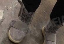 adidas Yeezy 750 Boost V2