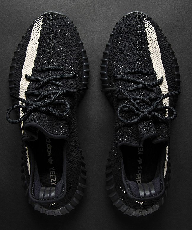 f7a944c9974 adidas yeezy boost 350 v2 black and white