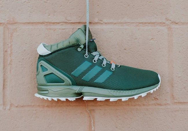 adidas flux zx 5