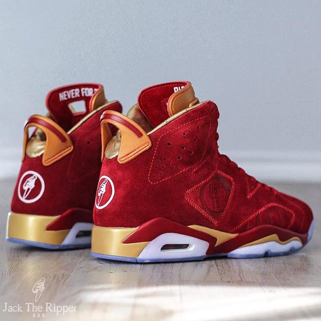 Best Website For Air Jordan Shoes