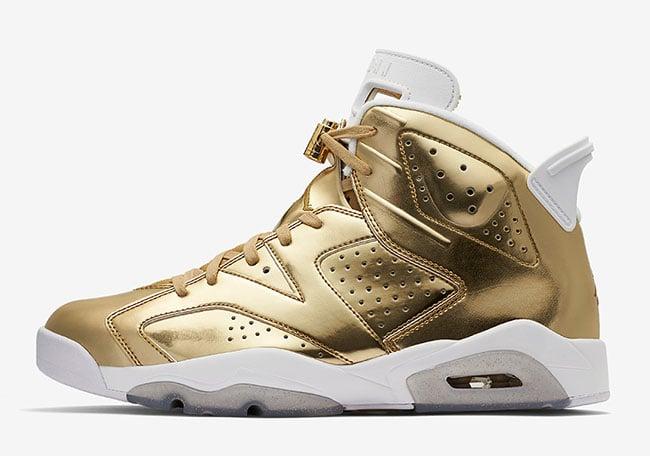 Air-jordan-6-pinnacle-gold-1 sneakerwhorez.