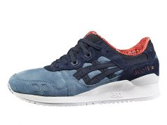 Asics Gel Christmas Pack 2016
