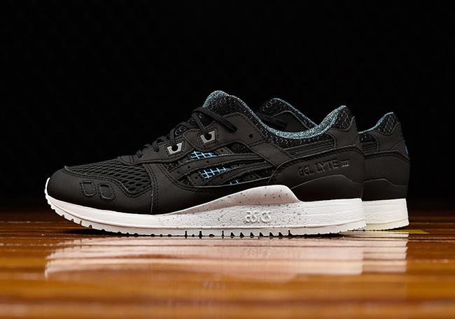 Asics Gel 30 Years Pack   SneakerFiles