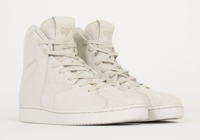 8049e9fbfa5 Jordan Westbrook 0.2 Light Bone | SneakerFiles
