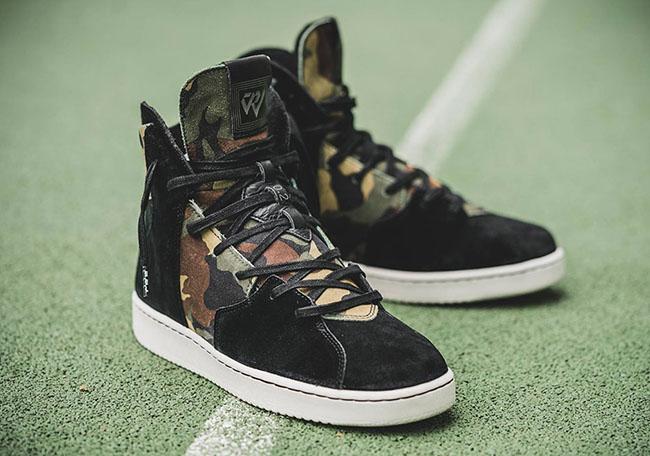 02deeb09e Jordan Westbrook 0.2 Black Camo