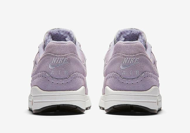 Nike Air Max 1 Provence Purple
