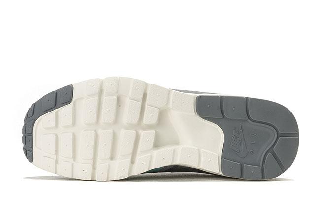 Nike WMNS Air Max Zero 857661-001